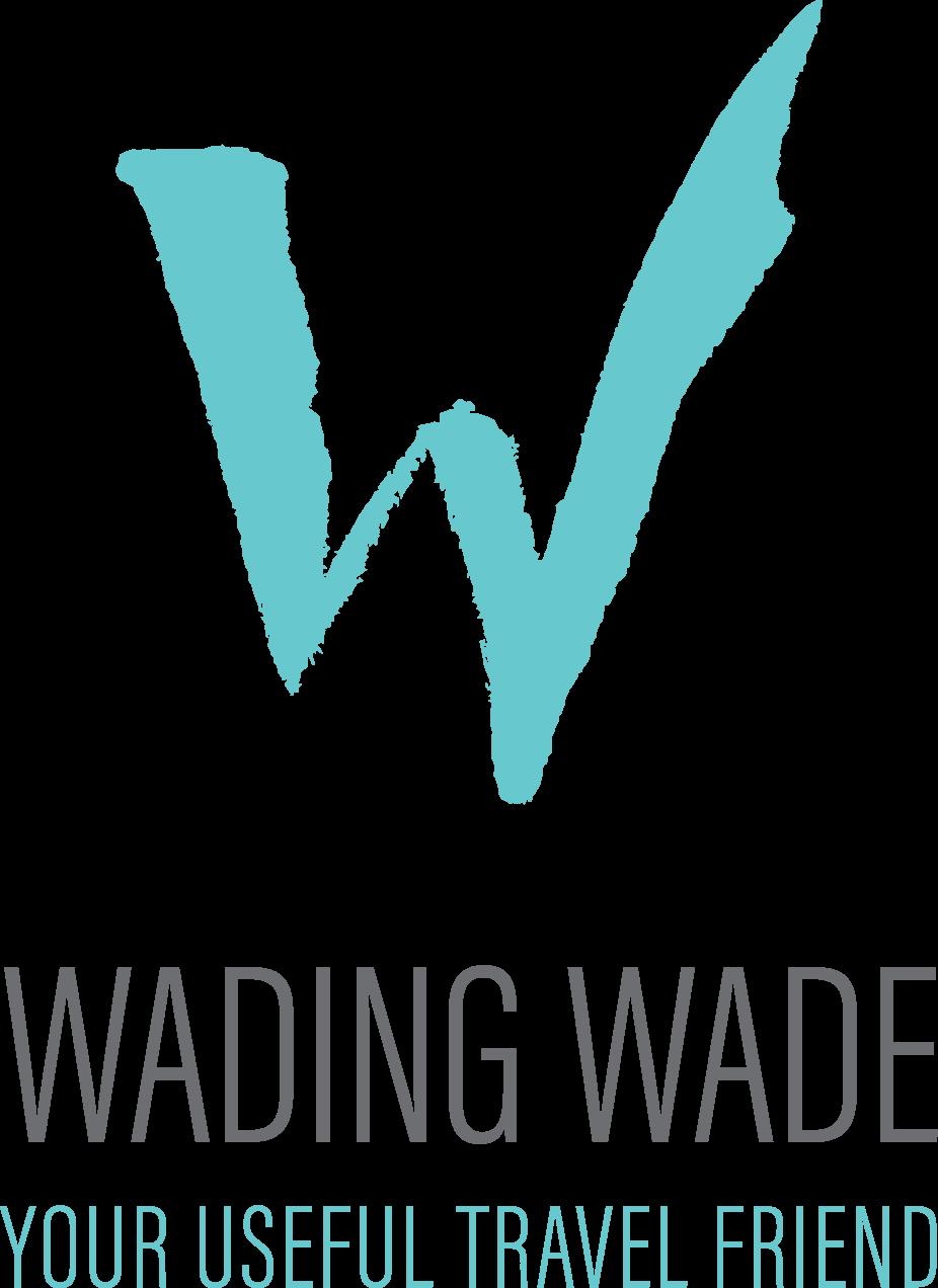 WW_logo_original_RGB