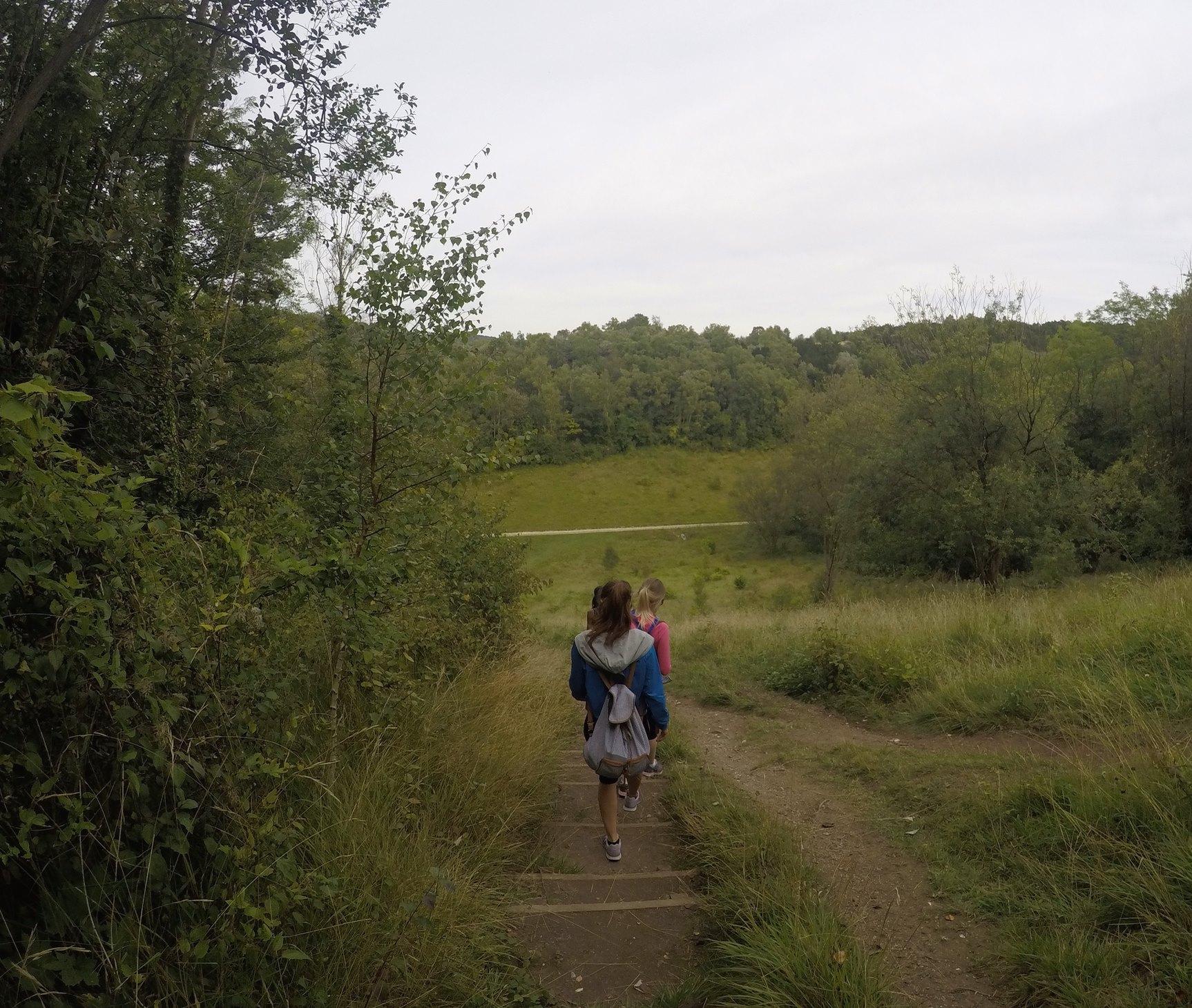 box-hill-hike-11
