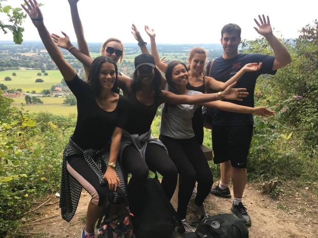 box-hill-hike-7