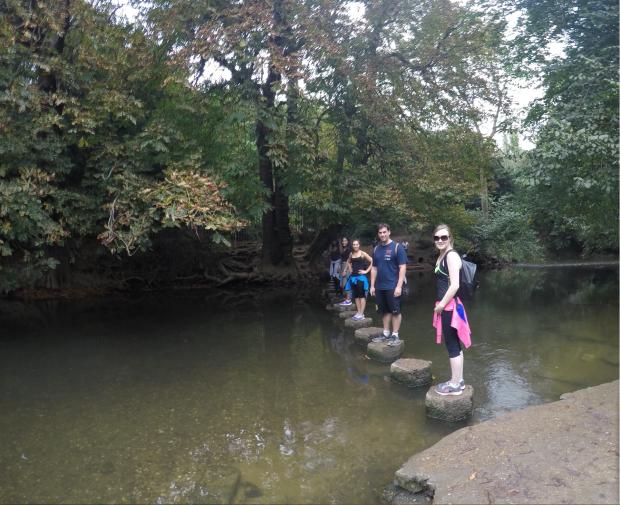 box-hill-hike-wading-wade2016-09-25-at-13-09-54
