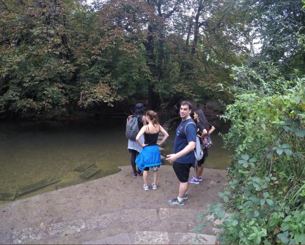 box-hill-hike-wading-wade2016-09-25-at-13-10-14