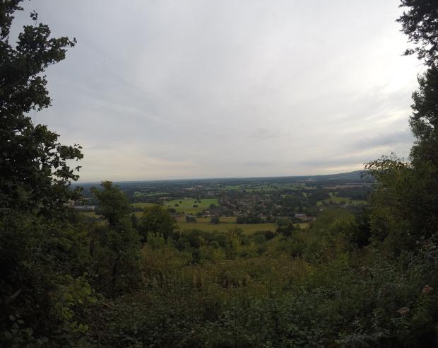 box-hill-hike-wading-wade2016-09-25-at-13-10-38