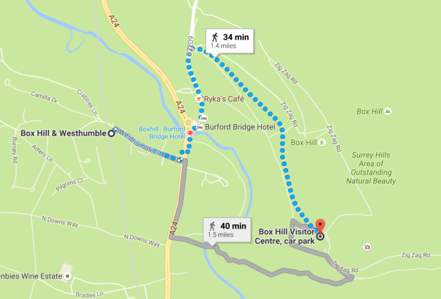 how-to-get-to-box-hill-from-box-hill-and-westhumble-station-visitor-centre.png