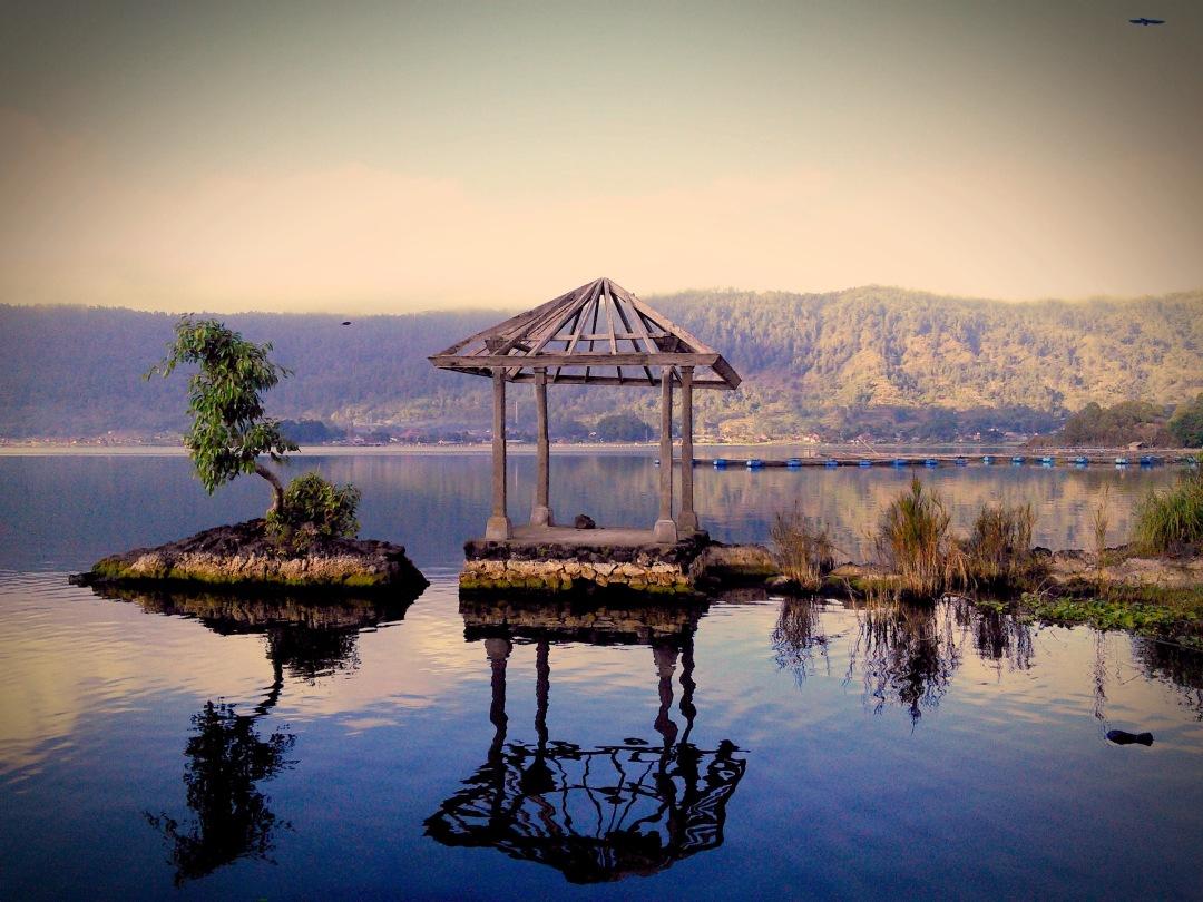 Lakebatur-Jade.jpg