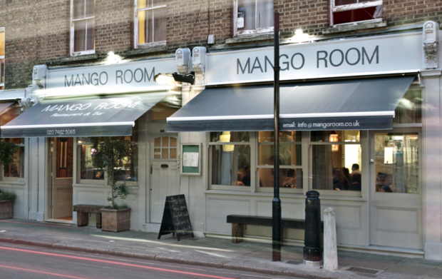 mango-room-camden