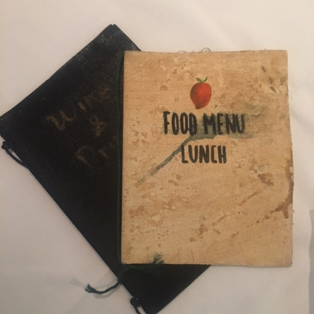 mango-room-menu