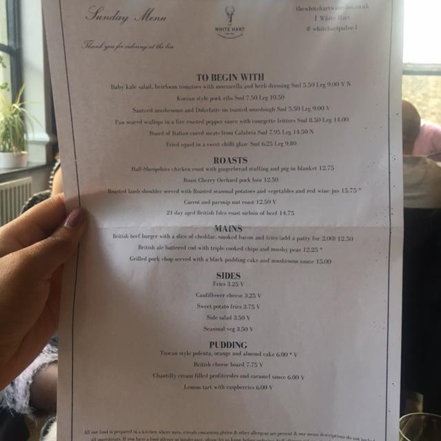 menu-the-white-hart