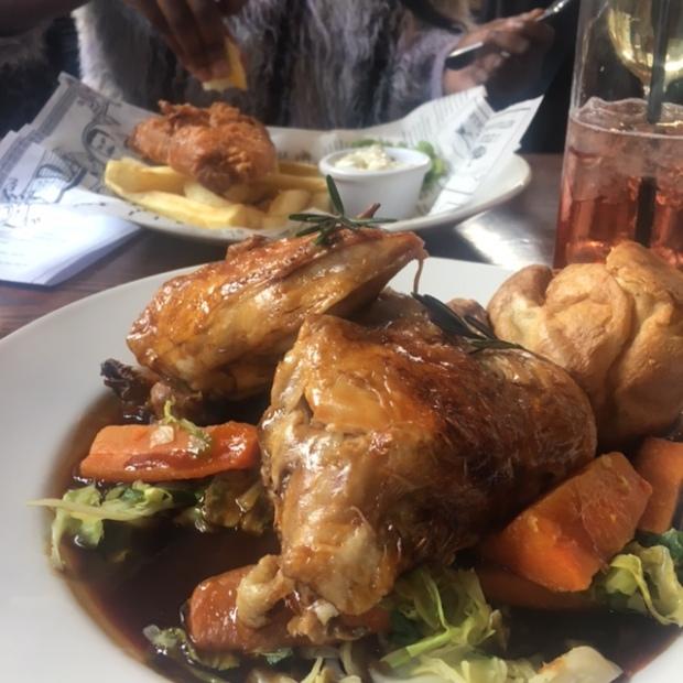 roast-london-waterloo