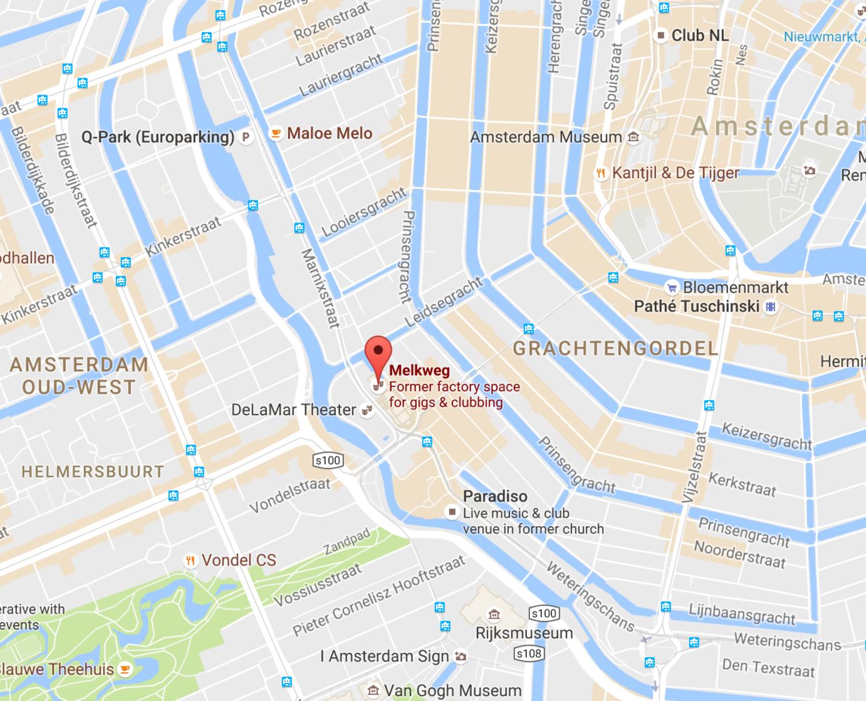 wading-wade-directions-to-melkweg-amsterdam