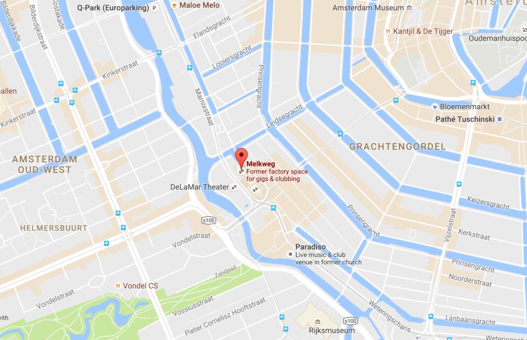 wading-wade-melkweg-amsterdam