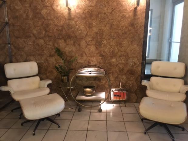 barcelona-casa-gracia-luxury_4550