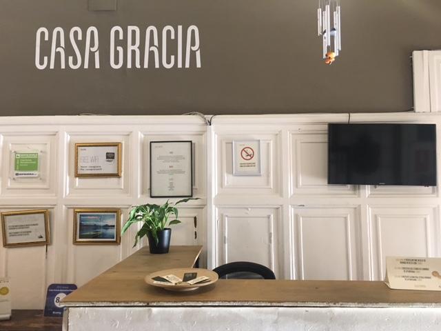 barcelona-casa-gracia-luxury_4551