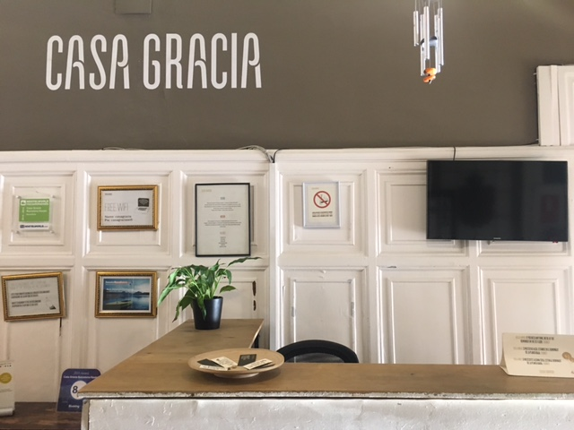 barcelona-casa-gracia-luxury_4551