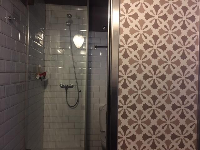 barcelona-casa-gracia-luxury_4553