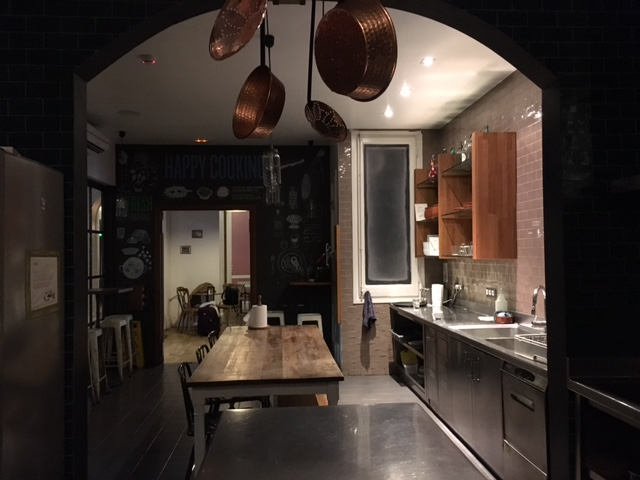 barcelona-casa-gracia-luxury_4944