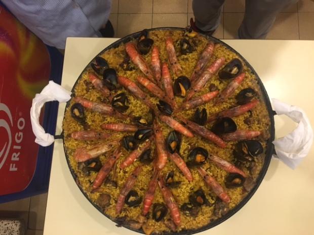barcelona-paella-party_4581