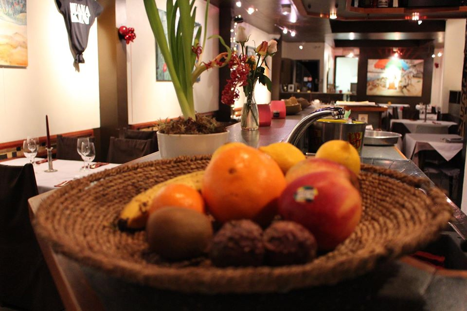 inzia-brussels-congolese-food.jpg