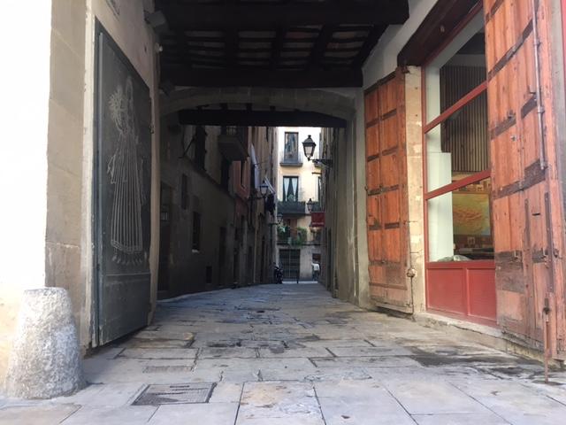 snapshots-of-barcelona-wadingwade_4639