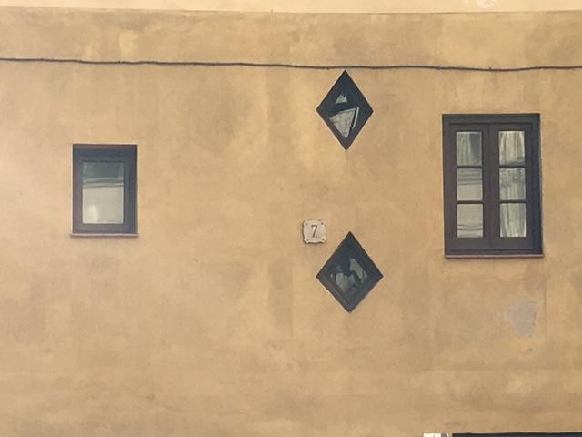 snapshots-of-barcelona-wadingwade_4668
