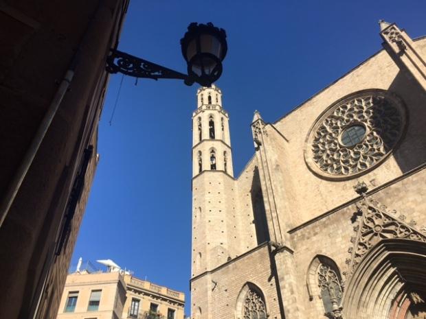 snapshots-of-barcelona-wadingwade_4672