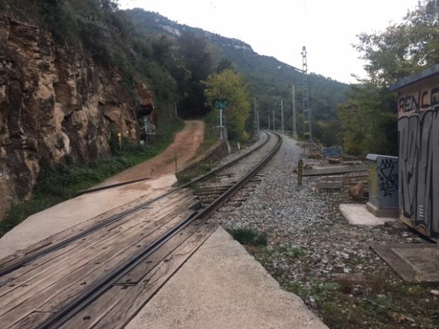 hiking-barcelona-montseny-mountains_4845