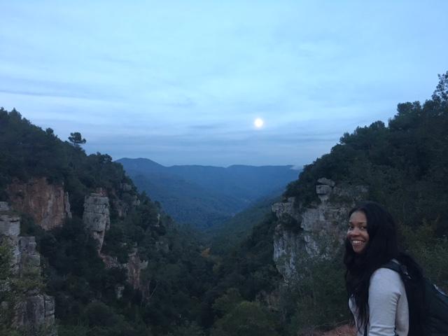 hiking-barcelona-montseny-mountains_4881