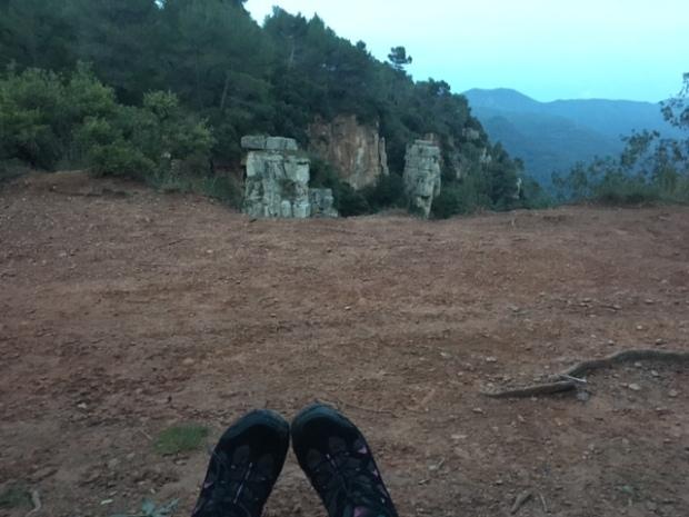hiking-barcelona-montseny-mountains_4892