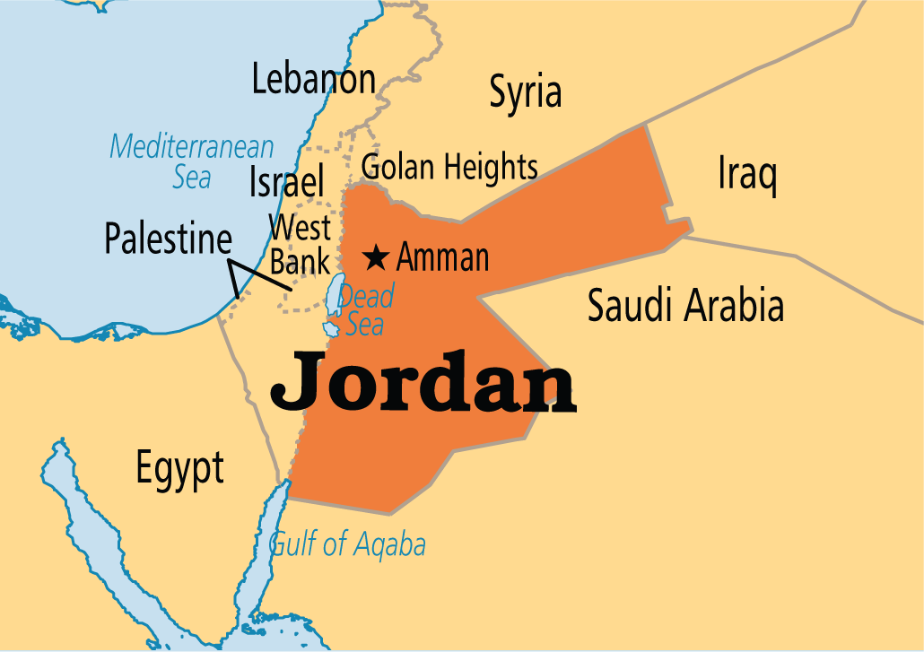 Map-of-jordan.png