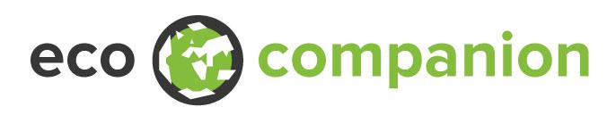 ecocompanionlogo