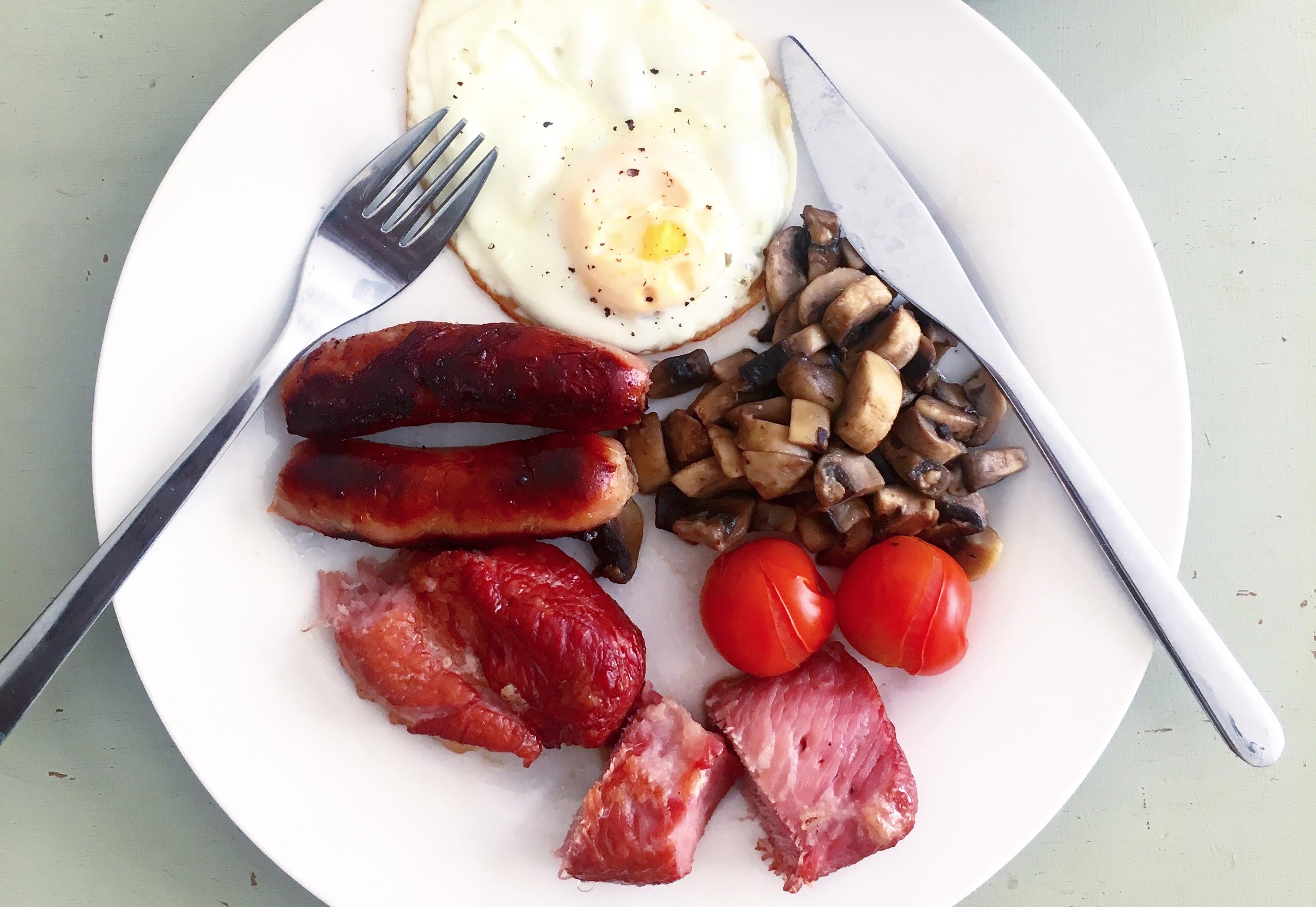 english-breakfast-wading-wade.JPG
