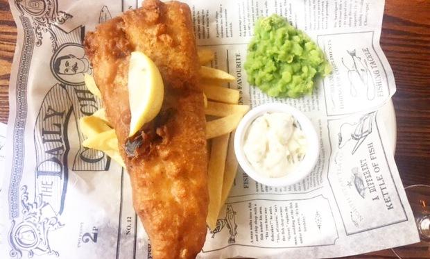 fish-chips-wading-wade.JPG
