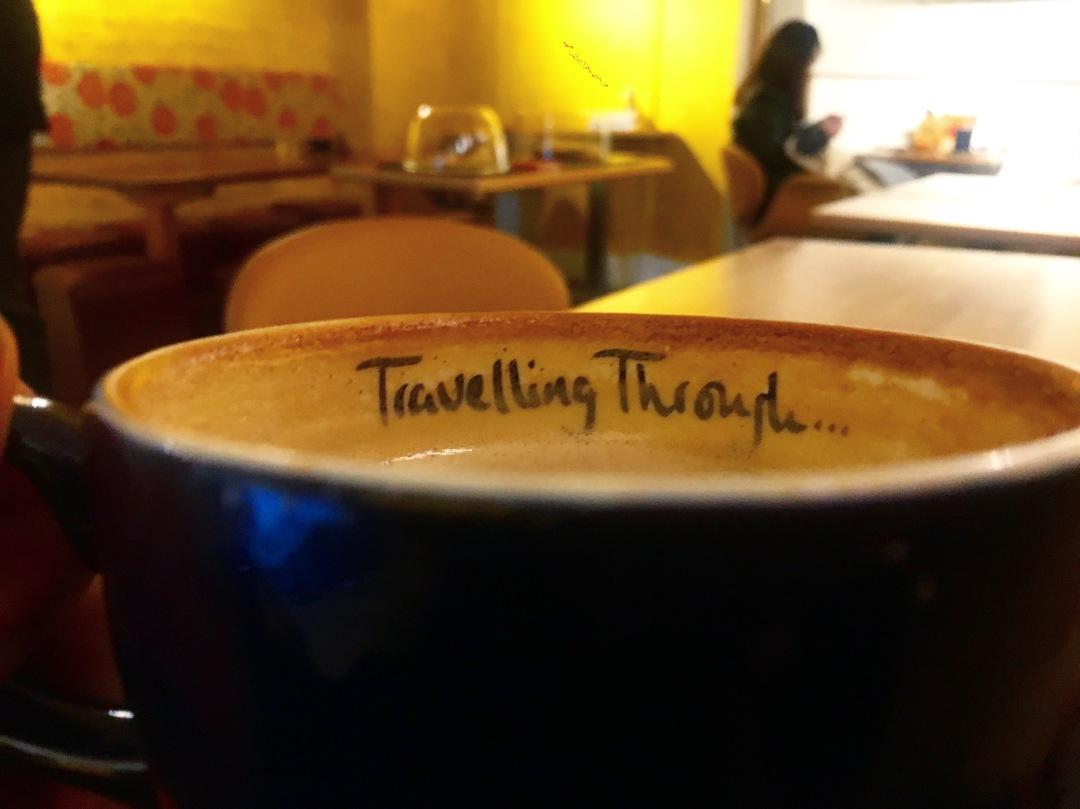 cafes-london_8114.JPG