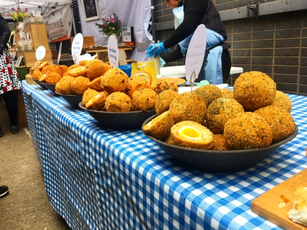 maltby-market-london-food_8065.JPG