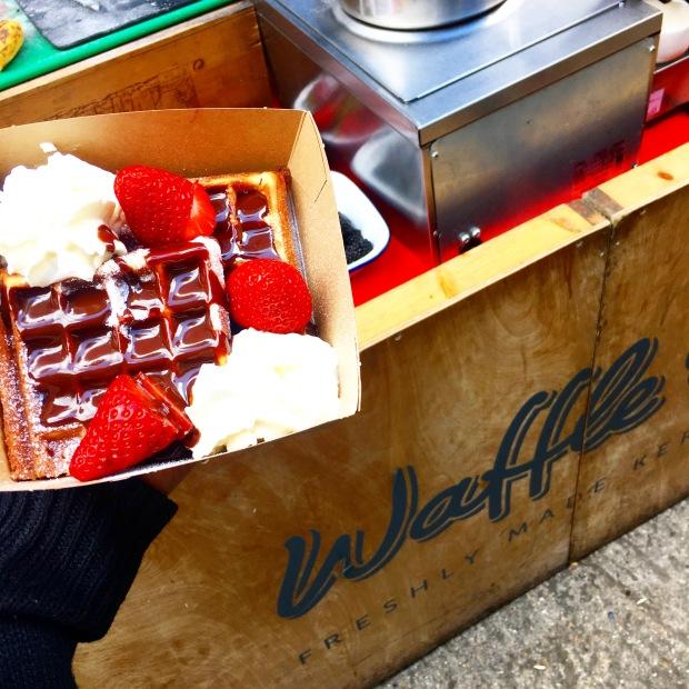 maltby-market-london-food_8068